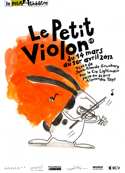 Flyer_lpviolon_recto_v3.jpg